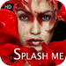 Art Splash FX HD