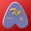 mTip - The Smart bill splitter