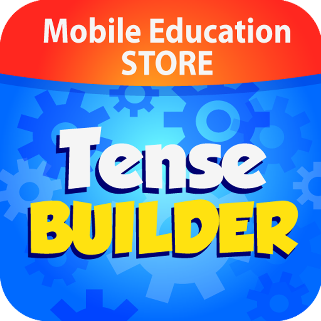 mzl.mmibcfid Tensebuilder by Mobile Education Store  Sale & Giveaway 2013