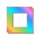 AppIcon57x57 2014年8月6日iPhone/iPadアプリセール 画像編集ツール「Levitagram」が値下げ!