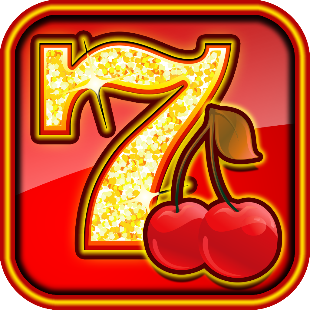 jackpot 777 free games for sale